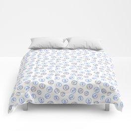 Chakras Comforters