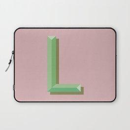 L Laptop Sleeve