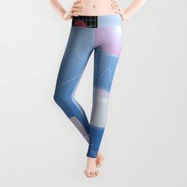 Softdreamz™ Leggings