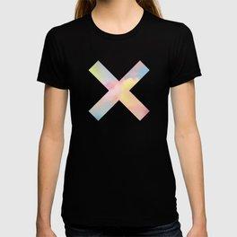 Dream X T-shirt