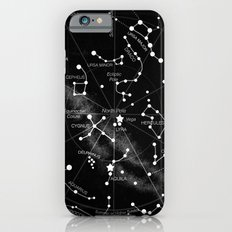 Constellations  iPhone 6 Slim Case