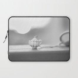 mini teapot Laptop Sleeve