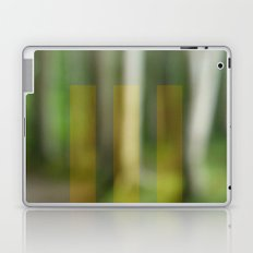 abstract nature dream 2 Laptop & iPad Skin