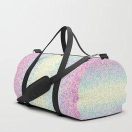 Glitter Graphic G48 Duffle Bag