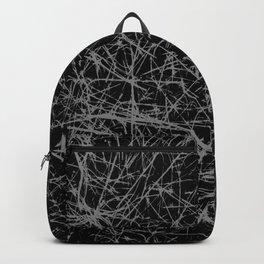 Asbestos Backpack