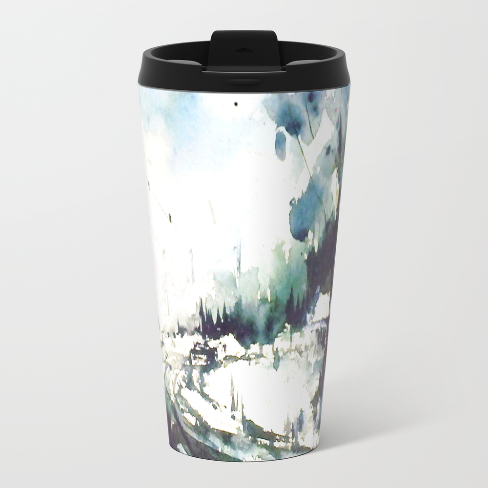 Star Travel Cup TRM864810
