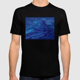 Pride Rock T-shirt