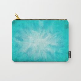 Splash into Summer Carry-All Pouch
