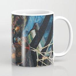 Nigel Coffee Mug