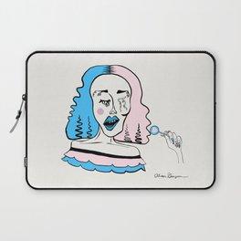 Lolly Laptop Sleeve