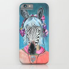 I Can't Hear You Slim Case iPhone 6s