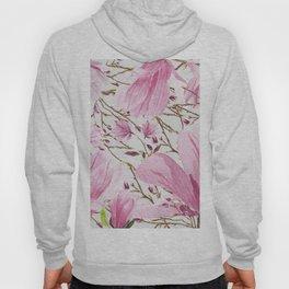 Big Magnolias Hoody