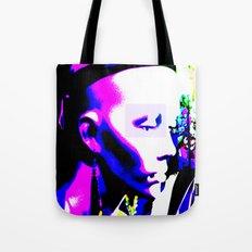 Ming Tote Bag