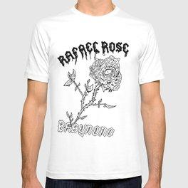 Рафик T-shirt