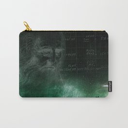 Dream-Points Carry-All Pouch