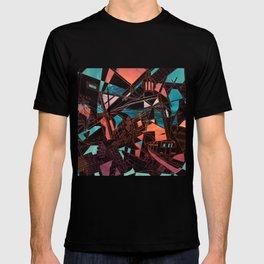 Mima Kojima T-shirt