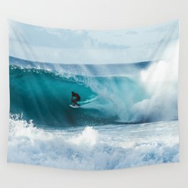 Theo Wall Tapestry