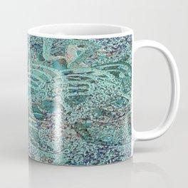 Kokomash Coffee Mug