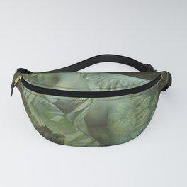 Cleantha Fanny Pack