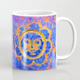 Eternal sunshine (mug) Coffee Mug