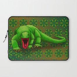 Komodo Dragon Laptop Sleeve