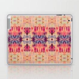 Sierra Natural Laptop & iPad Skin