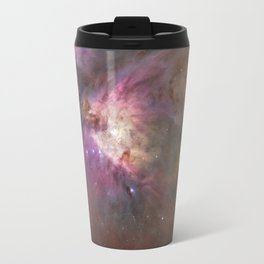 Orion Nebula 2006 Travel Mug