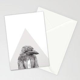 Strindberg Stationery Cards