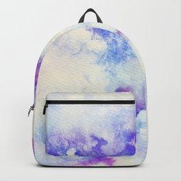 A 0 1 Backpack