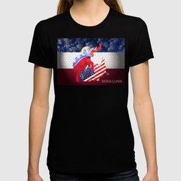 Say No To Trump T-shirt