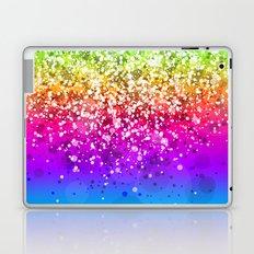 Glitteresques X Laptop & iPad Skin