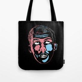 MAESTRO Tote Bag