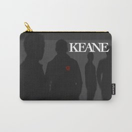 Keane Carry-All Pouch