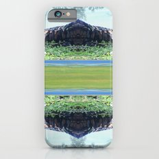 SCAPE Slim Case iPhone 6s