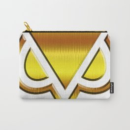 vanoss golden new edition Carry-All Pouch