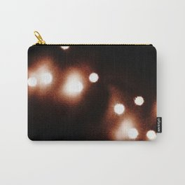 Lumos 1 Carry-All Pouch