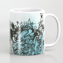And then... Coffee Mug