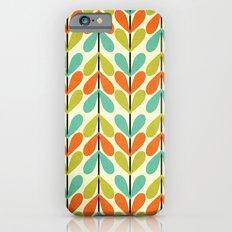 Amilly's Garden iPhone 6s Slim Case