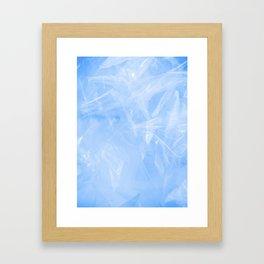 Abstract 211 Framed Art Print