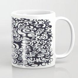 nt014 Coffee Mug