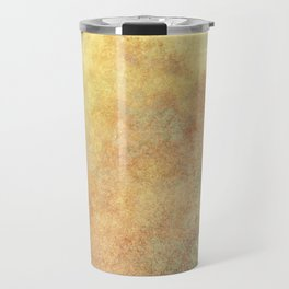 Abstract XVIII Travel Mug