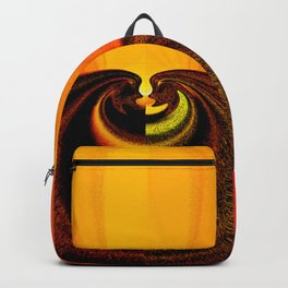 AMARA Backpack