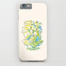 Ondina iPhone 6s Slim Case