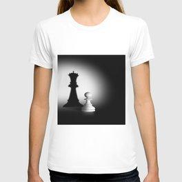 4742272c9 Chess Game T Shirts | Society6