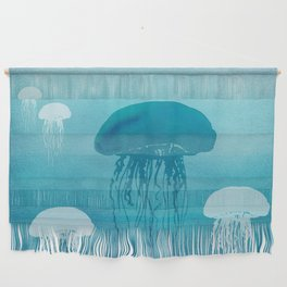Jelly Wall Hanging