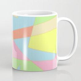 CandyS Coffee Mug