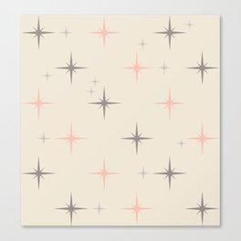 Cereme Canvas Print