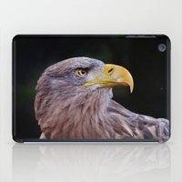 predator iPad Cases featuring Predator by DistinctyDesign