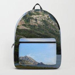 Vimy Peak Backpack