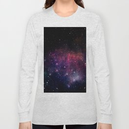 space 37 Long Sleeve T-shirt